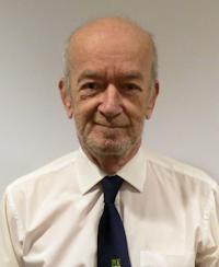 Robert Tweedale